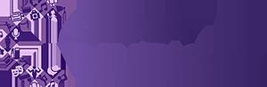 logo_cena_300px