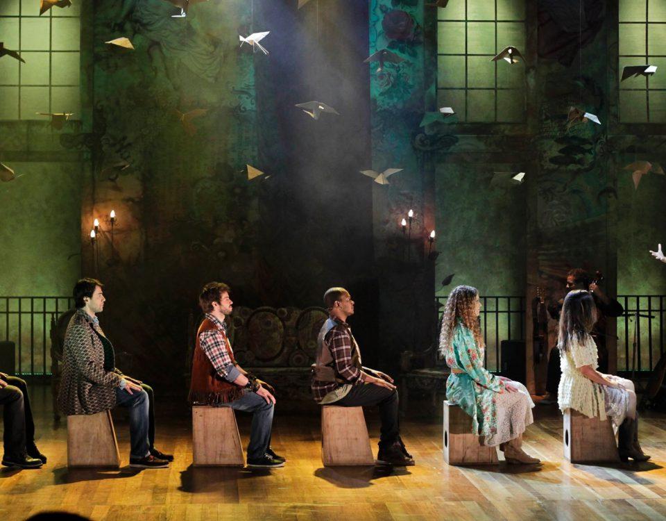 cena-do-musical-nada-sera-como-antes-sobre-o-compositor-brasileiro-milton-nascimento-1363722283889_1920x1080