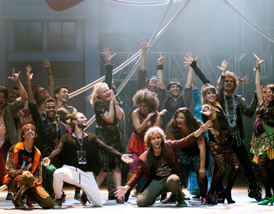 foto-guga-melgar-rock-in-rio-musical