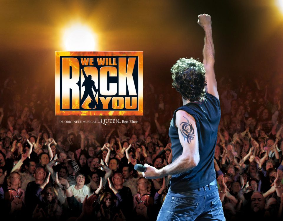 we_will_rock_you-musical-2010-header